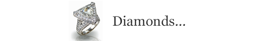 banner1-diamonds