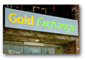 Cash for Gold Hollywood | Gold Buyers Hollywood | Sell Gold for Cash Hollywood | Diamond & Gold Exchange USA