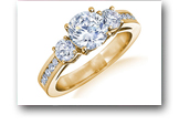 Cash for Diamonds Los Angeles | Diamond Buyers Los Angeles | Sell Diamonds for Cash Los Angeles