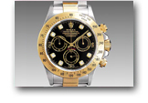 Cash for Watches Los Angeles | Watch Buyers Los Angeles | Sell Watches for Cash Los Angeles