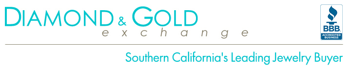 Sell my gold, cash for gold, sell my jewelry, sell my watches, sell my diamonds, Los Angeles, Beverly Hills, Santa Monica, Hollywood | Diamond & Gold Exchange